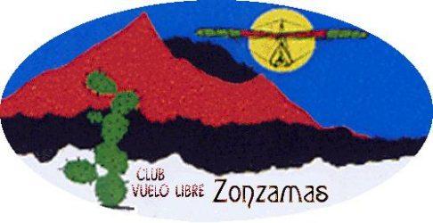 Club de Vuelo Libre Zonzamas
